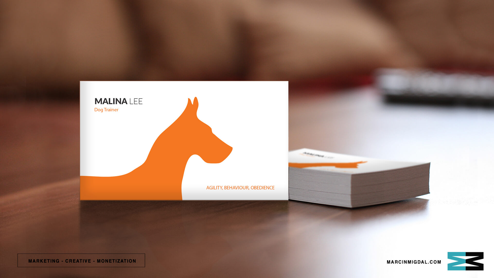 Stunning dog trainer business cards gallery business card ideas beautiful dog trainer business cards pictures inspiration colourmoves