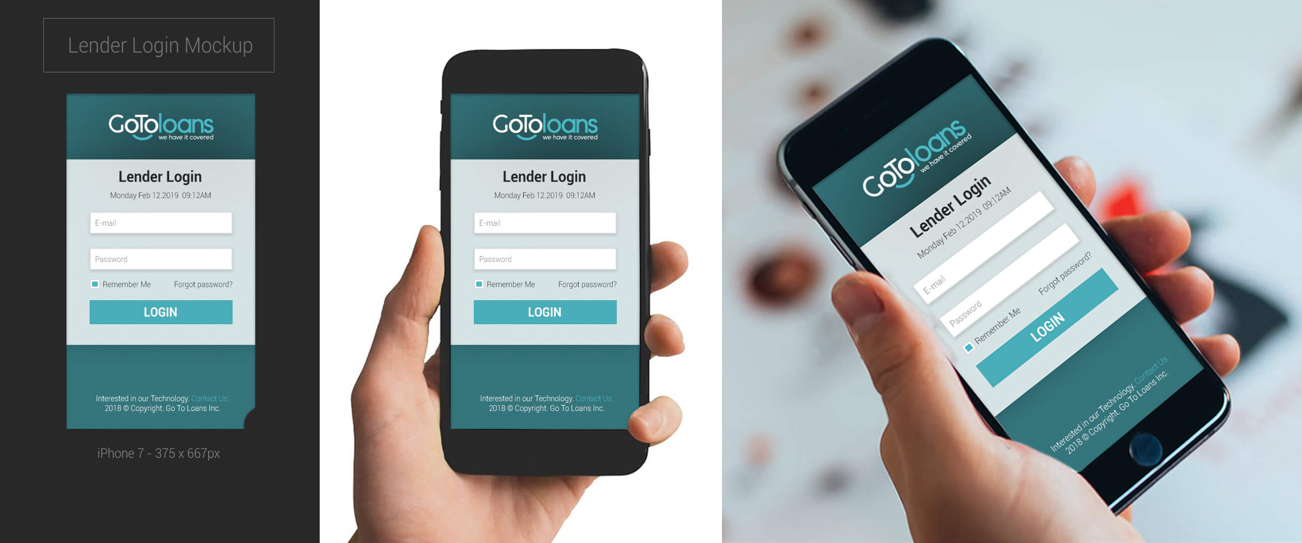lender-login-mobile-presentation